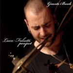 Luca Falsetti Project Guest book