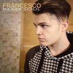 Francesco In my soul
