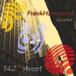 FrankHammond_142nd Street