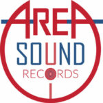 Area Sound Logo