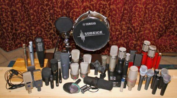 area_sound_microfoni